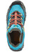 La Sportiva Ultra Raptor GTX Trailrunning Shoes Women malibu blue/coral